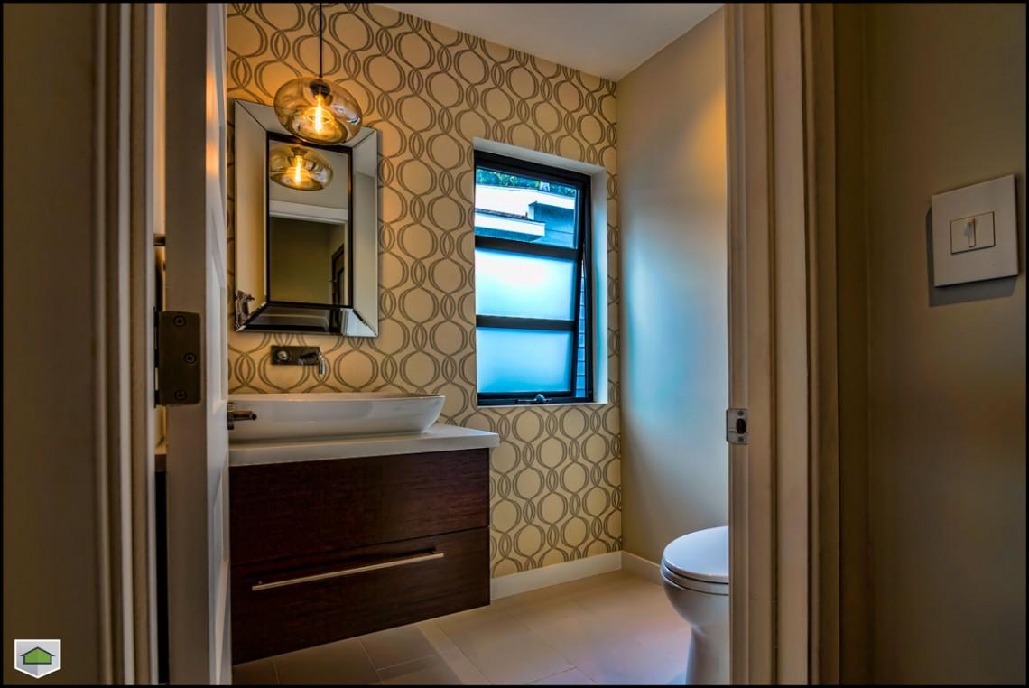 bathroom remodeling gallery sod builders