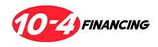 10-4 Financing, LLC