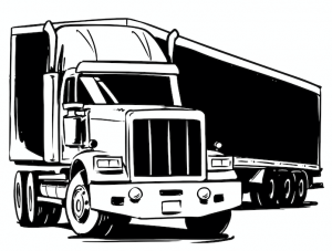 10-4 Financing - Proud To Be Your Top Semi Truck Financing