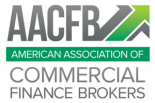 Logo for American Association of Commercial Financial Brokers