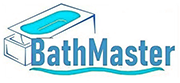 Bathmaster