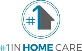 #1 In Home Care L.L.C.