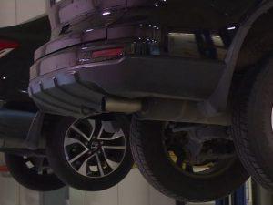 635872098848555705-car-repair
