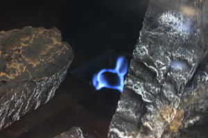 Gas Fireplace Repair Main Burner Won T Come On Chimney Repair