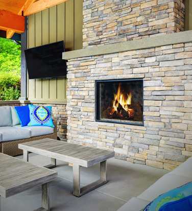 Brilliant Gas Fireplace Services Learn About These Services 1St Home Interior And Landscaping Palasignezvosmurscom