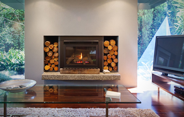 Gas Fireplace Services Learn About These Services 1st Choice Chimney
