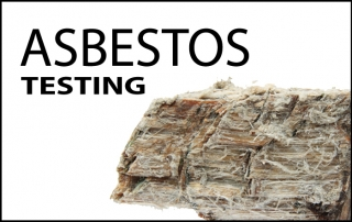 Commercial Asbestos Inspection and Testing | Nashville and Knoxville | 1st Choice Home Inspections