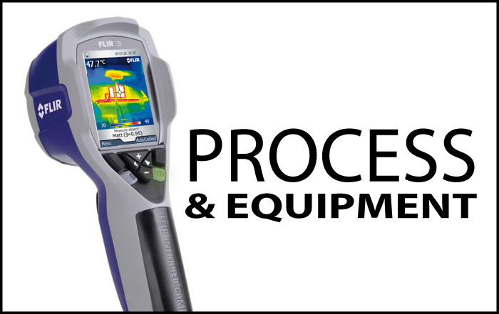 Home Inspection Process Amp Equipment In Nashville And