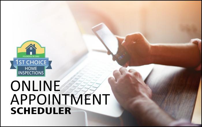 Online-Appointment-Scheduler-5b2d3b199289f.jpg
