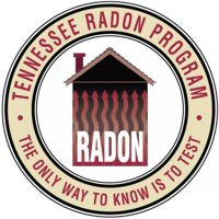 Tennessee Radon Program | The Only Way to Know is to Test | 1st Choice Home Inspections