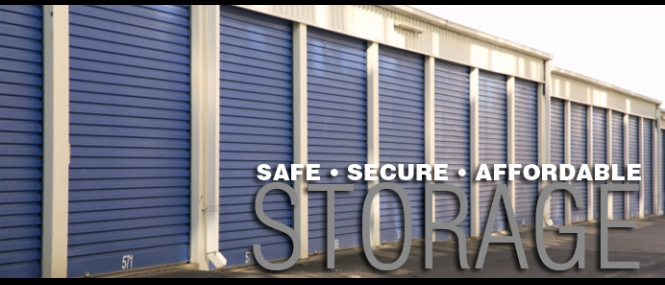Charmant 1st Choice Storage Mississippi
