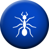 ants, pest control solutions