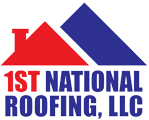 1st National Roofing, LLC