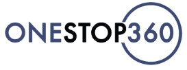 One Stop 360 LLC