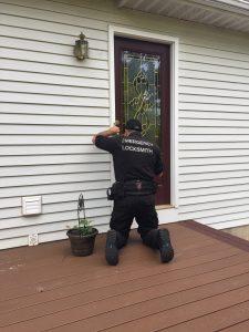 24 hour locksmith Allentown