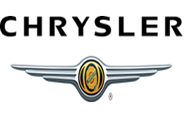 Chrysler Car Key Replacement 24 7 Emergency Locksmith Inc