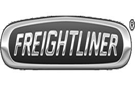 Freightliner Car Key Replacement | 24/7 Emergency Locksmith Inc