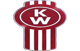 Kenworth Truck Key Replacement | 24/7 Emergency Locksmith Inc