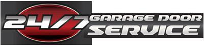 24/7 Garage Door Service