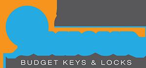 24 Hour Budget Key