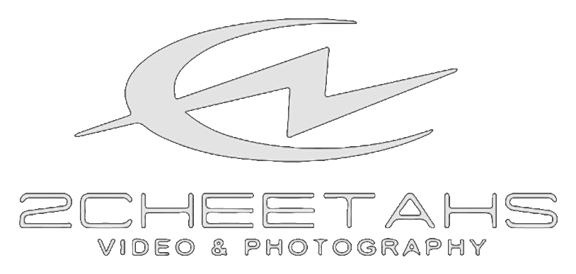 2 Cheetahs Video & Photography, LLC