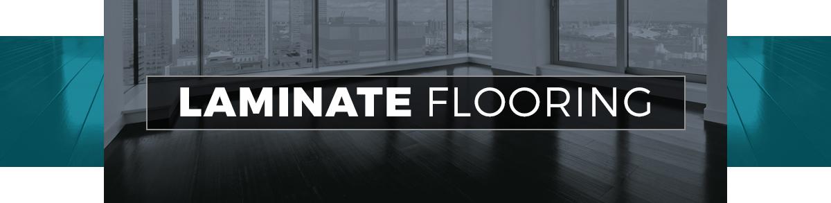 Laminate Flooring Tampa Laminate Flooring Installation Fl