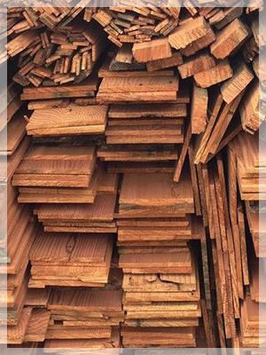 Hardwood Flooring Tampa Wood Flooring Fl Hardwood Floor
