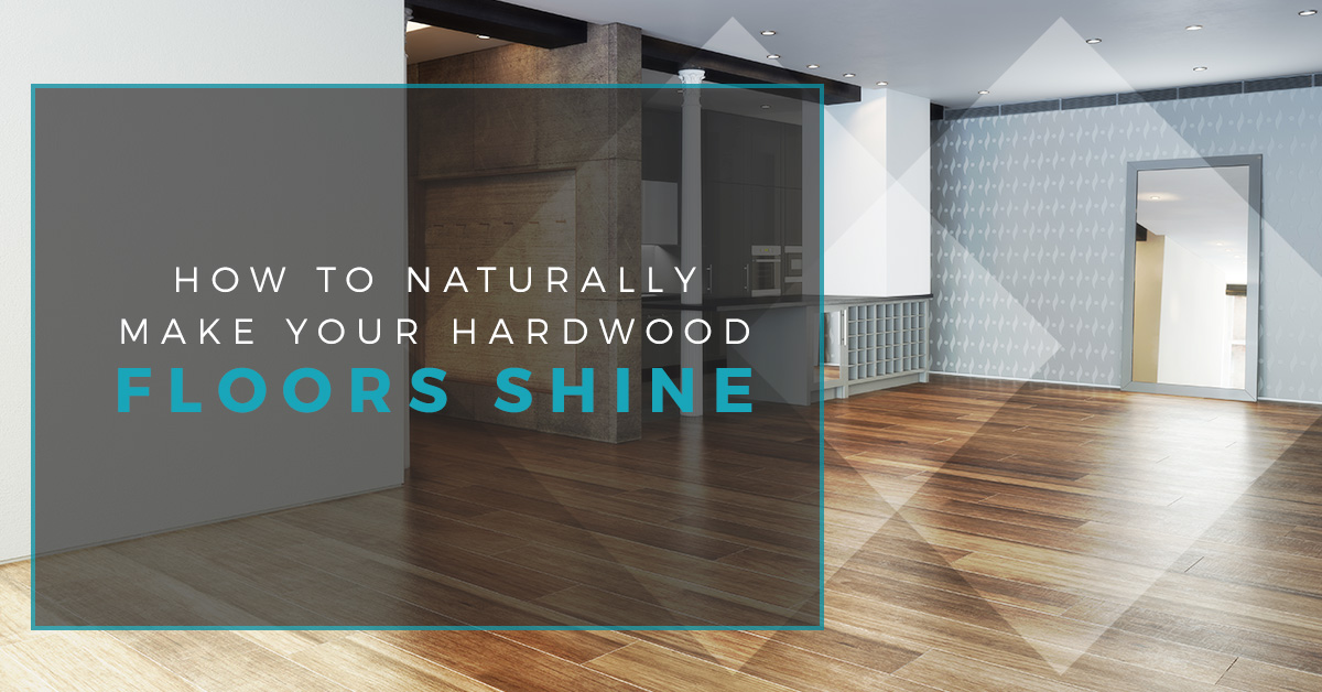 Flooring Tampa Natural Products To Use For Hardwood