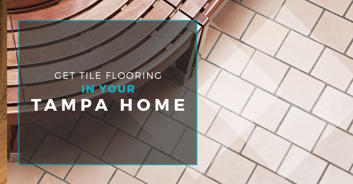 Tile Flooring Contact Our Tampa Company To Learn More 2 Day Flooring