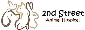 2nd Street Animal Hospital