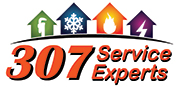 307 Service Experts