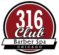 316 Club Barber Spa