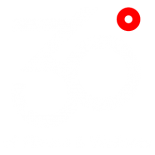 360 Degrees of Fitness & Wellness