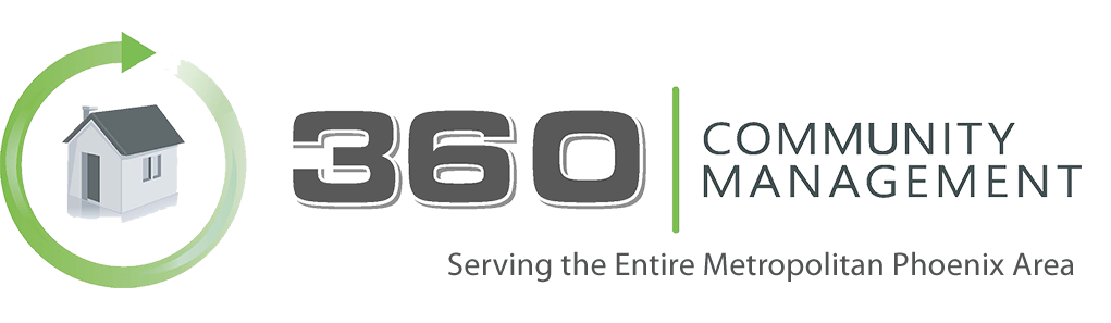 360 Community Management
