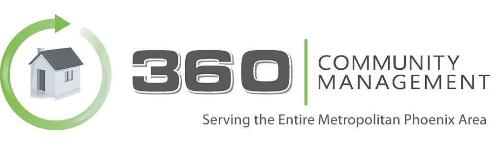 360 Community Management