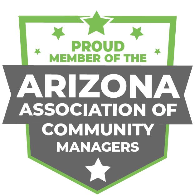 AACM-member-badge