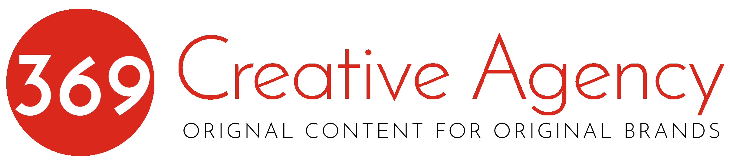 369 Creative Agency