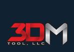 3DM Tool LLC