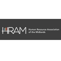 background checks human resources of the midlands