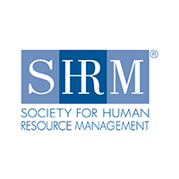 background checks for SHRM