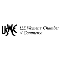 background checks for us womens chamber of commerce