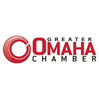 background checks for omaha chamber of commerce