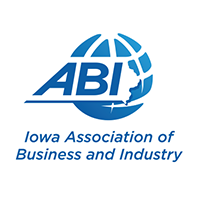 background checks for Iowa association of business