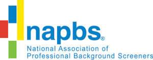 background check company for National Association of Professional Background Screeners