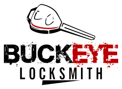 Buckeye Locksmith