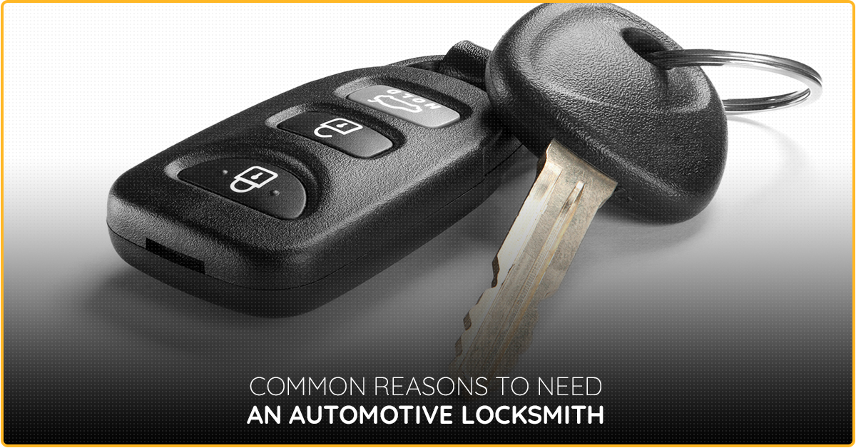 locksmith near me