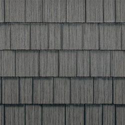 Charcoal Gray HD