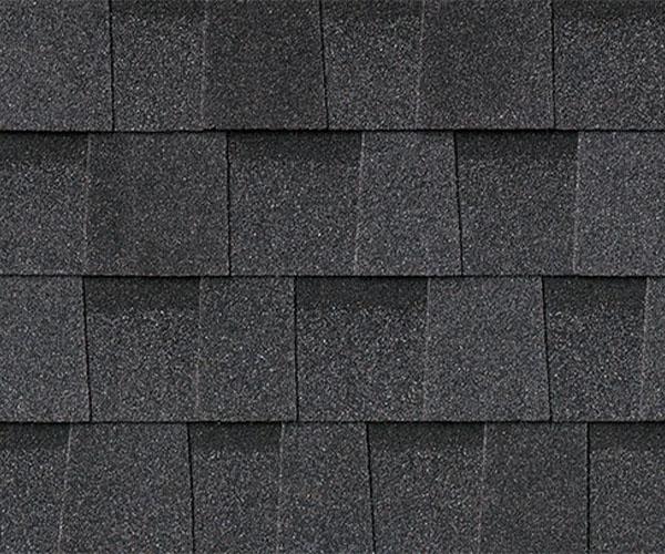 Defender Roofing System