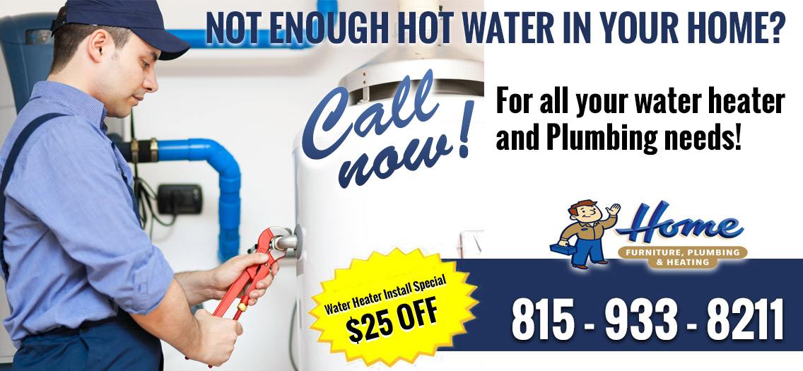 waterheaterhomefurnitureimgcoupon