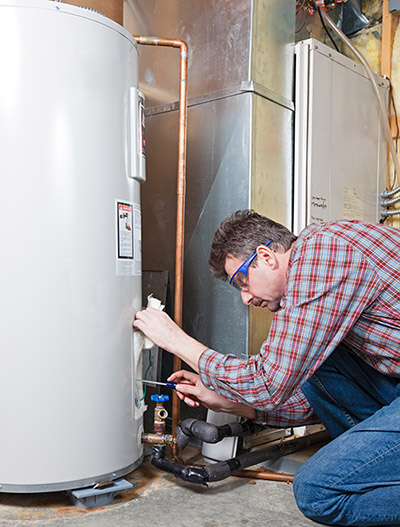 waterheaterservicebeautify